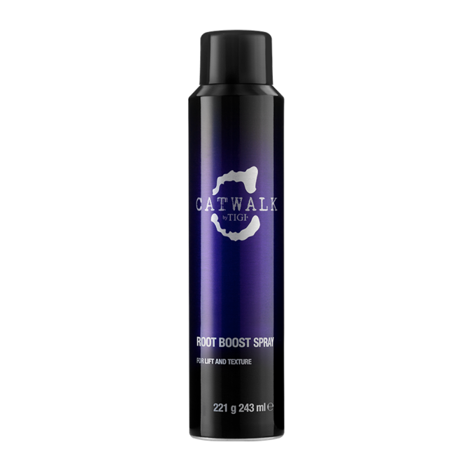 TIGI Bed Head Root Boost Spray 250 ml