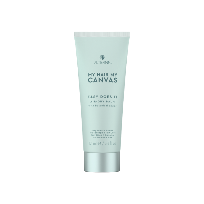 ALTERNA My Hair My Canvas Easy Does It Air Dry Balm 101 ml