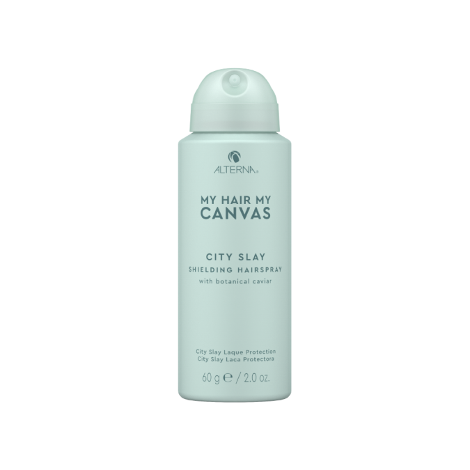 ALTERNA My Hair. My Canvas. City Shield Hairspray 60 g