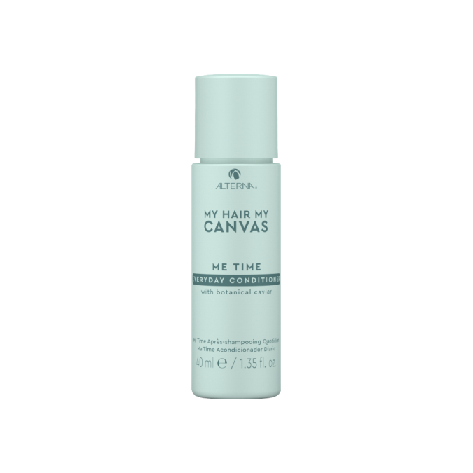 ALTERNA My Hair. My Canvas. Everyday Conditioner 40 ml