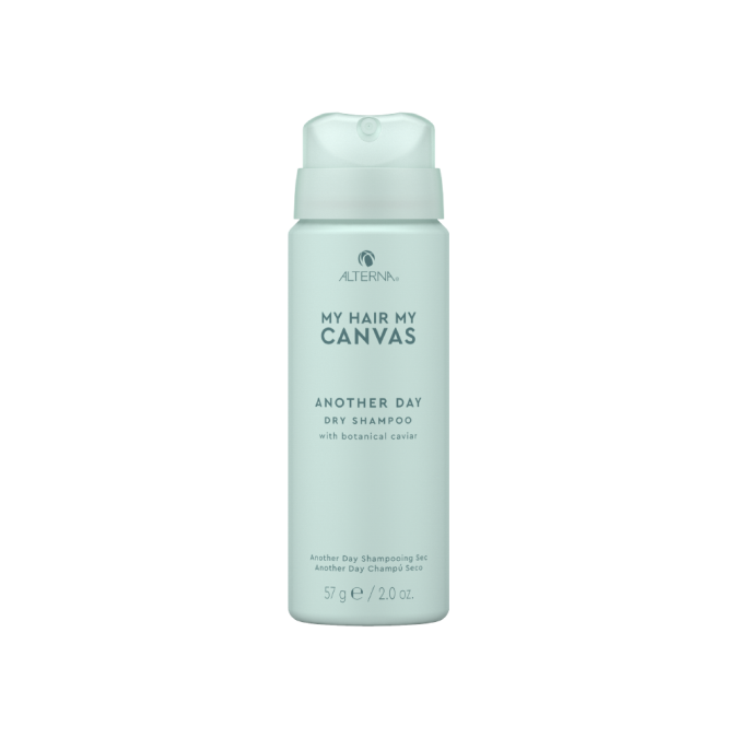 ALTERNA My Hair. My Canvas. Another Day Dry Shampoo 57 g