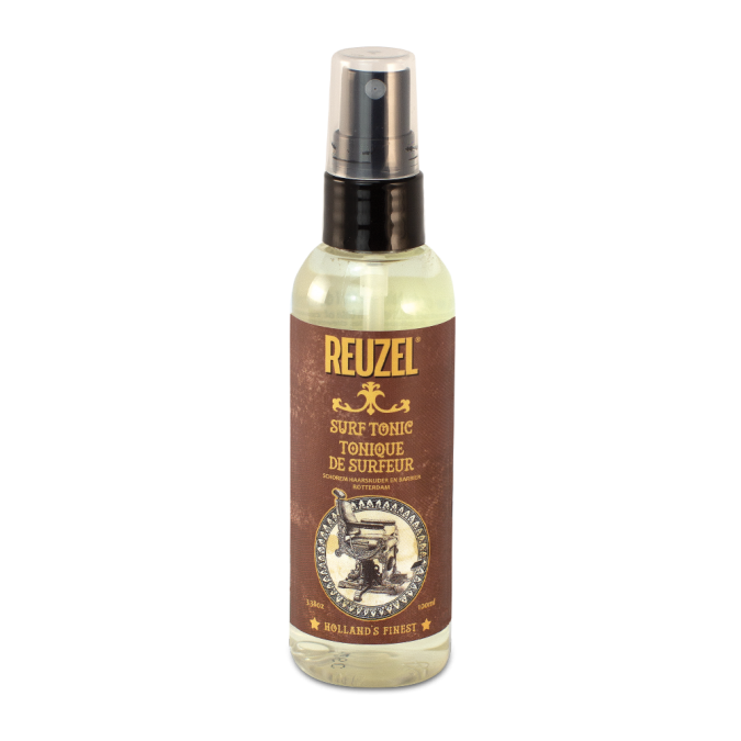 REUZEL Surf Tonic 100 ml