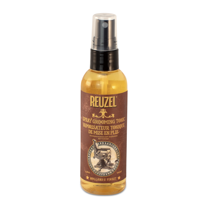 REUZEL Spray Grooming Tonic 100 ml