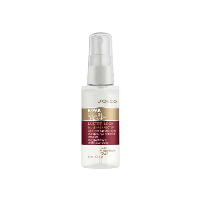 JOICO K-Pak Color Therapy Luster Lock Multi-Perfector Spray 50 ml